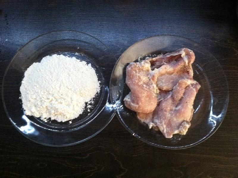Russian and Ukrainian Cuisine - part 11 - Steaks - Ingredients4