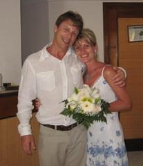 genuine russian brides