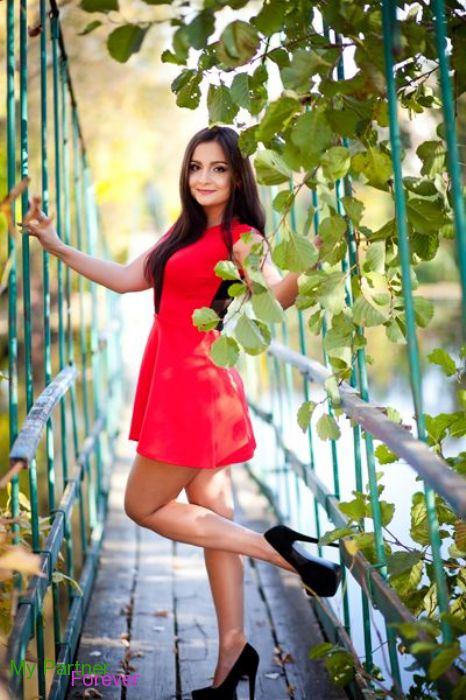 Dating femeie rusa unica)